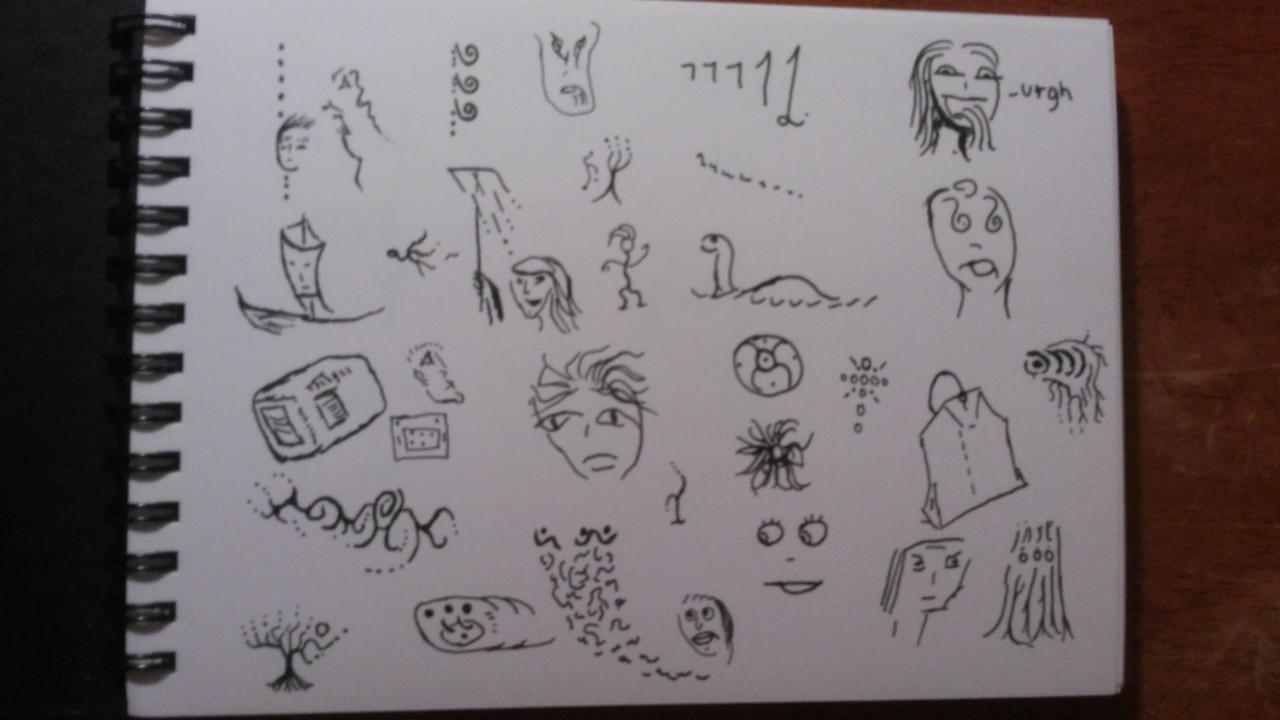 2015-03-29 Doodles